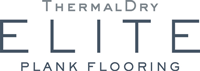 thermaldry elite logo