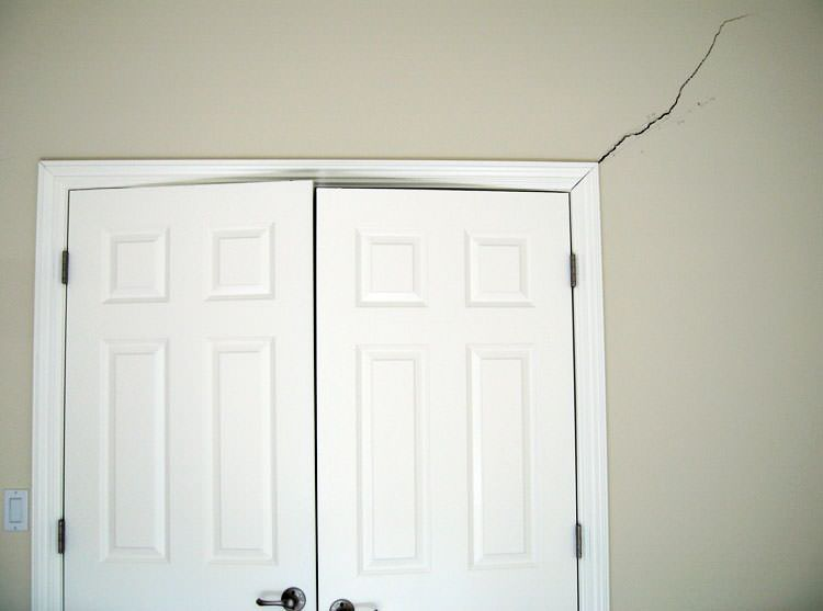 Sticking Window & Door Repair | Troy, Albany, Schenectady