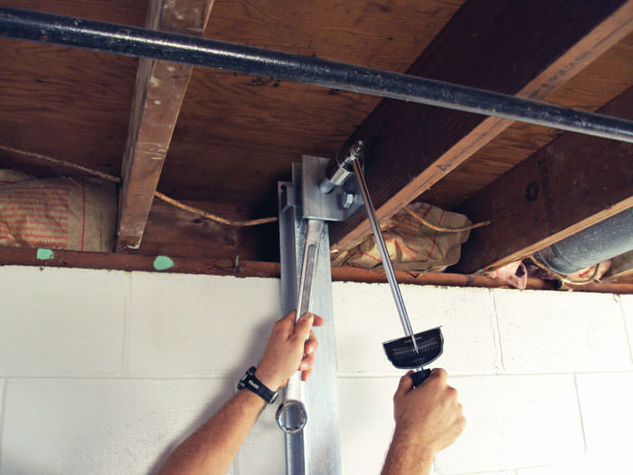 Image Result For Concrete Wall Repair Kit