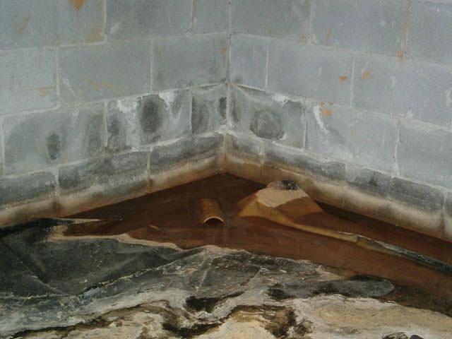 Basement Waterproofing Contractors ...