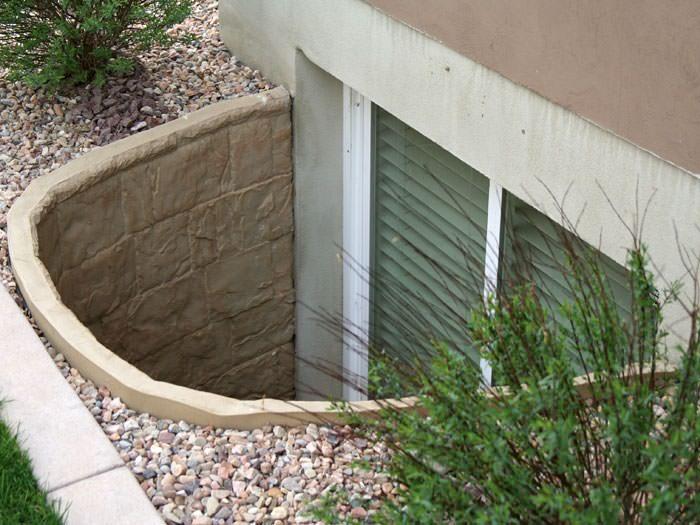 Egress window contractors